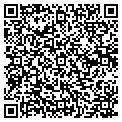 QR code with Farina Marina contacts