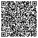QR code with Assoc In Urology Central Fla contacts