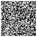 QR code with Osceola Farms Sugar Warehouse contacts