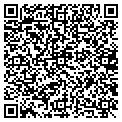 QR code with Professional Movers Inc contacts