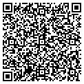 QR code with Accredited Mortgage Service contacts