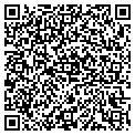 QR code with Rosalie Cohen Travel contacts