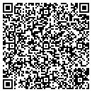 QR code with Joseph Stevends & Sons Ceiling contacts