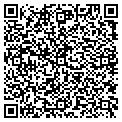 QR code with Global Risk Solutions Inc contacts