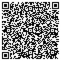 QR code with Roger Davis Trucking Inc contacts