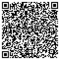 QR code with Perry Home Center Inc contacts
