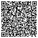 QR code with Sw Ar Dev Council Hippy Progrm contacts