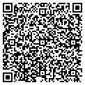 QR code with Christ Central Ministries contacts