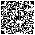 QR code with Paul West Buy Here Pay Here contacts