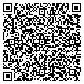QR code with Nationwide Electrical Con contacts