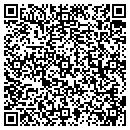 QR code with Preeminent Hospitals Of Europe contacts