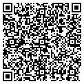 QR code with Sunstar Media Inc contacts