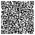 QR code with Roberts & Assoc Pa contacts