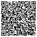 QR code with Charlie's Hidden Harbor contacts