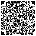 QR code with Crucial Coffee Cafe contacts