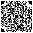 QR code with Sep Rentals contacts