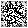 QR code with Glm Group Inc contacts