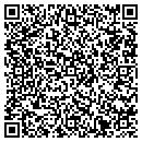 QR code with Florida Water Service Corp contacts