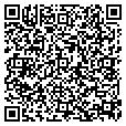 QR code with Fairytale Weddings contacts