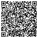 QR code with St Stephen Lutheran Church contacts