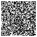 QR code with Kate's Daylight Donuts contacts