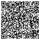 QR code with Codills & Stawiarski Attorneys contacts