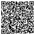 QR code with Rio & Assoc contacts
