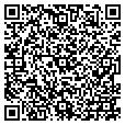 QR code with Renu Realty contacts