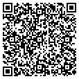 QR code with AMR Nursery contacts