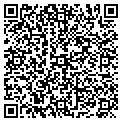 QR code with Futura Printing Inc contacts