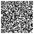 QR code with Spring Hill Barber Shop contacts