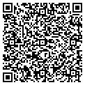 QR code with Rimes Rodney & Jaime Contg contacts