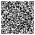 QR code with Carribean Spice contacts