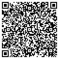 QR code with Parking Area Maintenance Inc contacts