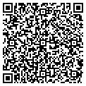 QR code with Remer & Georges-Pierre contacts