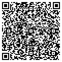 QR code with Rnr Home Entertainment contacts