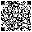QR code with Toms Cars contacts