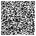QR code with Shannon Atkins Boat Rental contacts