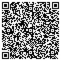QR code with Mike Musto Trucking contacts