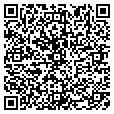 QR code with Pats Tile contacts