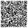 QR code with United Auto Sales Inc contacts