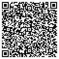 QR code with Gainesville Community Rdvlpmnt contacts