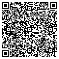 QR code with Detail Express of Sarasota contacts