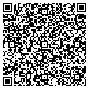 QR code with Environmental Affairs Conslnts contacts