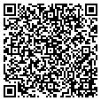QR code with Apple Farms contacts