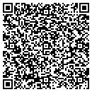 QR code with Atonemnt Lthrn Chrch Wsly Chpl contacts