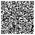 QR code with Chiropractic Marketing contacts