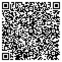 QR code with J Guerne Landscaping Inc contacts