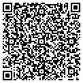QR code with Hilliard First Assembly of God contacts