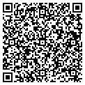 QR code with Murray Johnny Contracting contacts